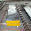 HSS M2 Steel Plate with best quality from China supplier