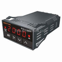 LED temperature regulator controller for houshold