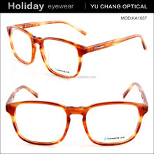 2015 Wholesale New Optical Fashion eyeglass frame wholesale