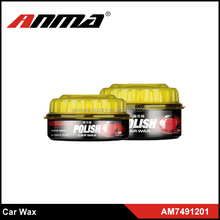 hot sale car wax