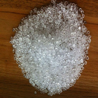 Polyester polyol of polyurethane resin /PU Resin