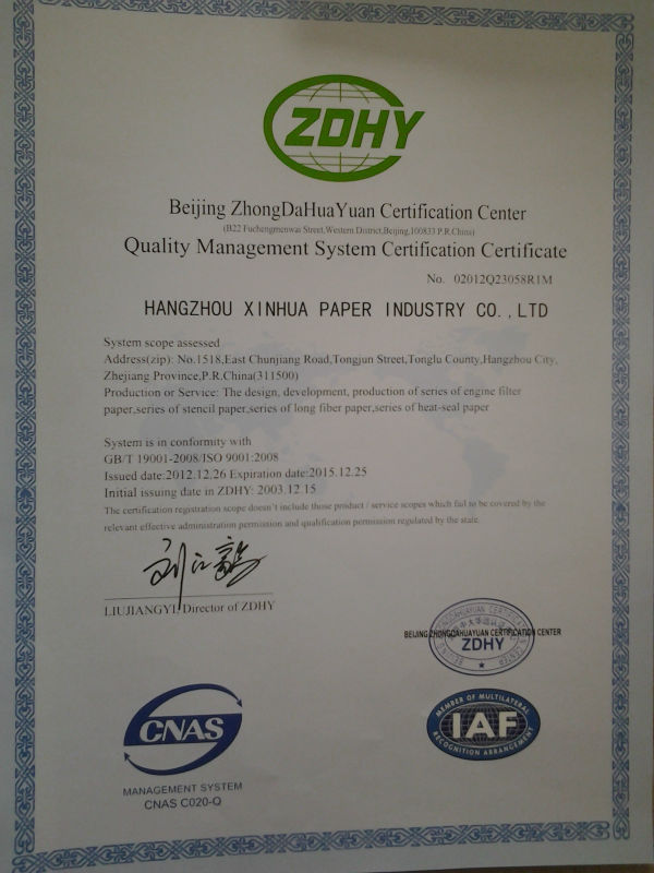 ISO9002.jpg