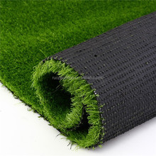 Factory direct sale synthetic artificial turf grass for decoration