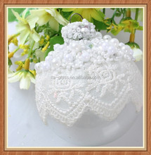68*68 wholesale customized decorative ornaments clear christmas ball blown glass