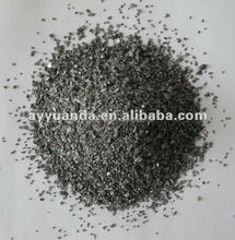 Pó de liga de silício Ferro / 45-75 FeSi pó / Lump