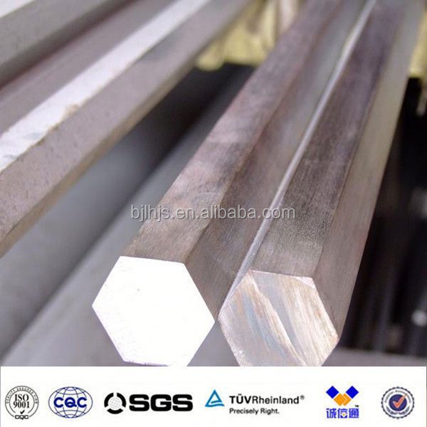 stock available baoji Lihua titanium bars rods