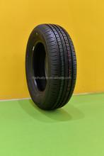 22.5 truck tires with famouse brand THREE-A, Yatai, Yatong, Shengtai, Sanjia, Aoteli, EA GOOD, etc.