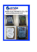 100% instock 2G memory chips DDR3 2G desktop DDR3 1600 2G computer memory chips with good price