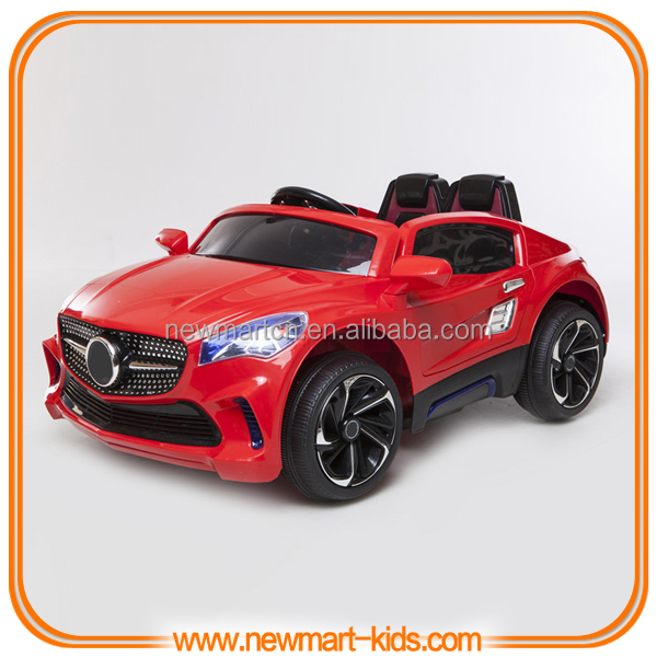 Coolest Electric Toys For Teens : Cool big electric ride on toy car kids riding buy