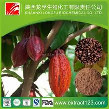 Plant Extract Cocoa Extract/Theobromine: 10%,20%