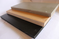 20mm komotex celuka wpc sheet pvc rigid plastic foam board