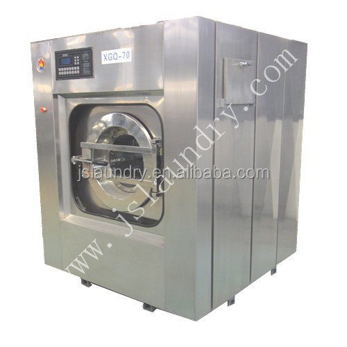 Industrial Washer Extractor ~ Kg professional industrial tilt washer extractor buy