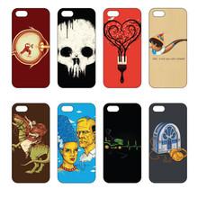 2015 HOT SELLING Fashionable mobile phone case Mobile phone cover For iPhone 5C
