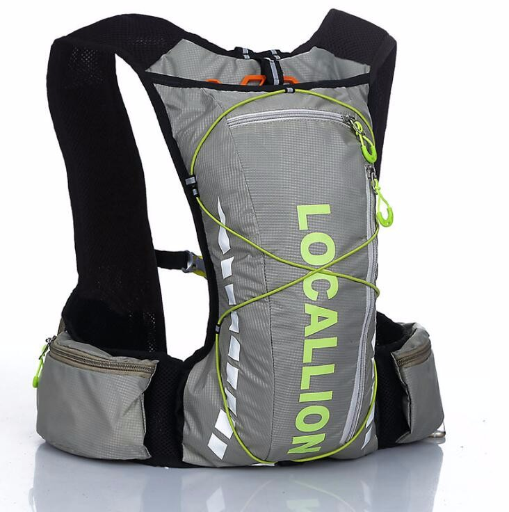 cycling backpack  (8).jpg