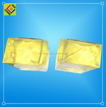 Hot Melt Silicone Adhesive Sealant