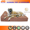 Luxury Extra Large Dog Bed