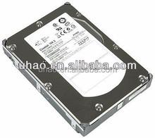"ST3450857SS Server Hard Drive 450GB 15K SAS 3.5"" Hard Disk"