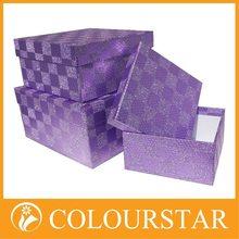 Exquisite paper box manufacturer in bangalore