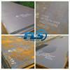 jiangsusteel a105 carbon steel sheet/sheets