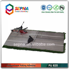 China supplier sealant to repair road crack to repair road crack product