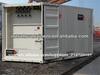 /p-detail/ITT-provista-de-barreras-de-la-serie-del-grupo-electr%C3%B3geno-de-abastecimiento-de-combustible-del-tanque-300000847740.html