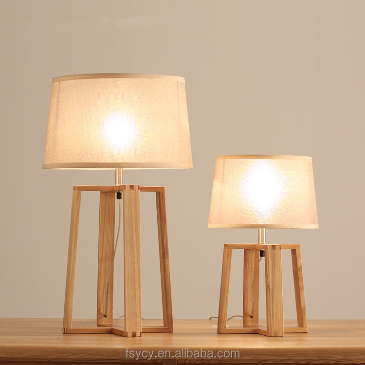 Ikea Style London Table Lamp Floor Lamp Wedding