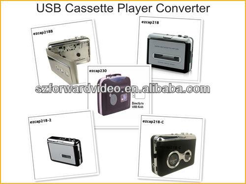 USB Cassette Player Converter-.jpg