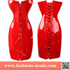 /product-gs/adult-movie-corset-60306421599.html
