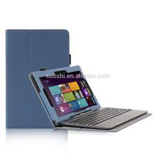 alibaba china shockproof rugged tablet case for 10.1 inch for ASUS T100TA
