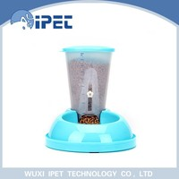 Hot sale stocked wholesale pet water and feeder for small animals