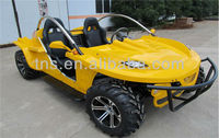 hot selling buggy 800cc jeep made by TNS company