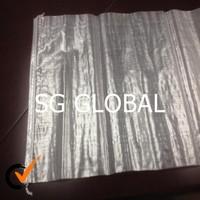 Alibaba China polypropylene price of sugar bag 100kg
