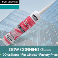Strong adhesion strength low prices general purpose acrylic silicone sealant