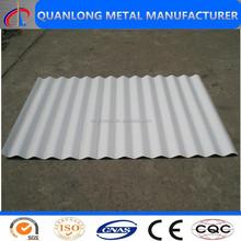 Prepainted Steel Roofing Tile