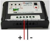juta solar charge controller for solar battery home system,street lighting system