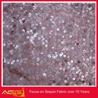 EMBROIDERY SEQUINS LACE FABRIC SCALE fabric stiffeneing agent
