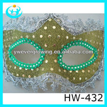 party decoration mask cheap party masks for sale face mask custom party