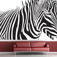 Mural wallpaper (UV print wall murals)