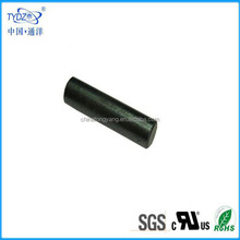 Direct selling Ferrite Magnet R3*12 ferrite rod