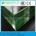 Laminas para vidrios baratos de China 2015 venta al por mayor