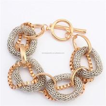 Marble Bracelet,Bio Energy Bracelet,Good Luck Bracelet