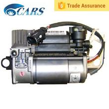 Brand New Air Suspension compressor for Porsche Cayenne 95535890105