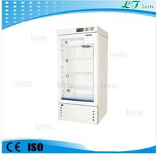 Ltb-120 ce mini banco de sangre del refrigerador para la venta