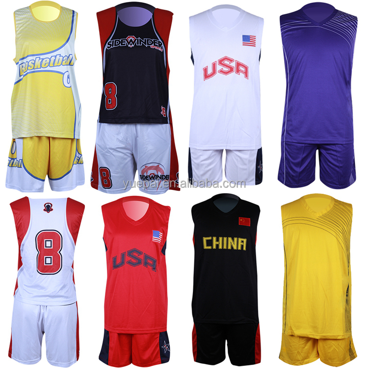 Custom basketball jerseys nike