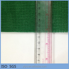 Construction Mesh Safety Net