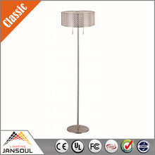 High quality reading fashion decorative Modern Floor Lamp
