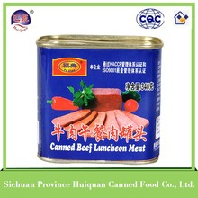 hot sell 2014 new products wholesale canned beef products