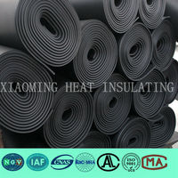 protective fine rapid wall construction building material