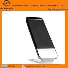Mobile Tele-communication OA&Digital Electronics CNC Prototype