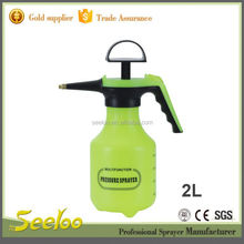 manufacturer of popular high quality telescopic sprayer lance for garden with lowest price